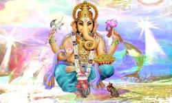 Ganesha Wallpaper God screenshot 3/4
