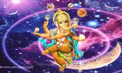Ganesha Wallpaper God screenshot 4/4