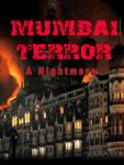 Mumbai_Terror screenshot 2/4
