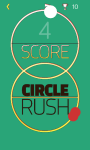 Circle Rush screenshot 1/6