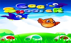 Bubble Bird Egg Shooter screenshot 4/4