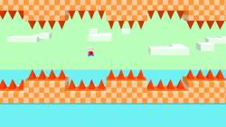 Super Jump Jumpy screenshot 4/6