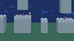 Super Jump Jumpy screenshot 5/6