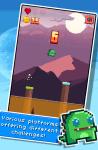 Pillock Jump screenshot 2/4