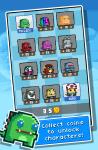 Pillock Jump screenshot 3/4