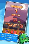 Pillock Jump screenshot 4/4