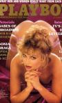 Play Boy Magazine Cover1980s screenshot 1/2