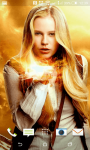 Heroes Reborn HD Wallpapers screenshot 6/6