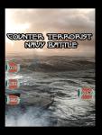 Counter Terrorist Navy Battle screenshot 1/3