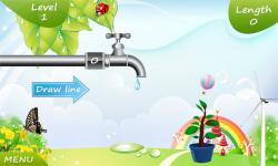 Tap Water screenshot 1/3