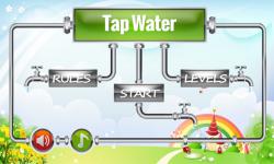 Tap Water screenshot 2/3
