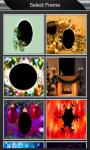 Christmas Decoration Frames screenshot 2/6
