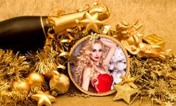 Christmas Decoration Frames screenshot 6/6