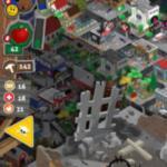 Rebuild 3 Gangs of Deadsville screenshot 1/3