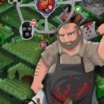 Rebuild 3 Gangs of Deadsville screenshot 3/3