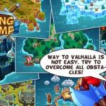 Viking Stomp  screenshot 2/3