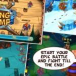 Viking Stomp  screenshot 3/3