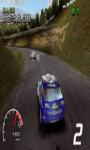 World Rally Championship WRC screenshot 2/6