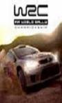 World Rally Championship WRC screenshot 4/6