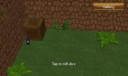 Dice Roller Simulator 3D screenshot 2/6