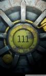 Fallout Mobile App screenshot 2/6