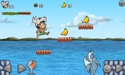 Jungle Adventures - free screenshot 4/6