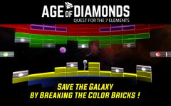 Age of Diamonds all screenshot 2/4