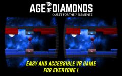 Age of Diamonds all screenshot 4/4