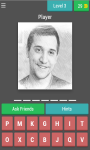 Dota 2 Players - quiz screenshot 3/3