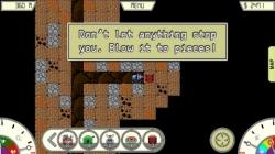 Miner customary screenshot 1/6