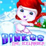 Dinkoo The Icelander screenshot 1/2