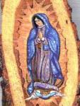 Our Lady of Guadalupe screenshot 1/1