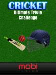 Cricket Ultimate Trivia Challenge screenshot 1/5