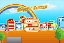 Shopping Business screenshot 1/4