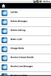 Smart SMS Controller screenshot 2/6