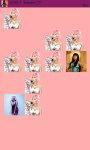 Nicki Minaj Memory Teaser screenshot 6/6