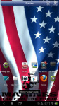 US Marines Live Wallpaper screenshot 1/3