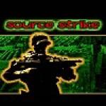 SourceStrike screenshot 1/1