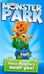 Monster Park screenshot 1/6