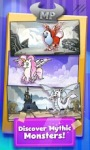 Monster Park screenshot 4/6