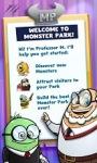 Monster Park screenshot 6/6