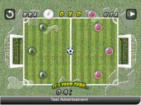 Soccer Virtual Cup screenshot 5/5