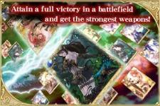 Divine Armaments screenshot 4/4