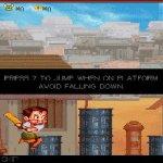 Hanuman Returns screenshot 2/2