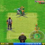 IG Cricket Championship Trophy screenshot 2/2