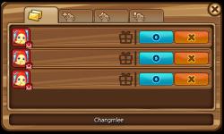 Wonderland Story screenshot 4/5