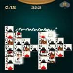 Poker Card Pair screenshot 2/4