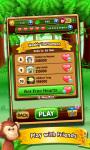 Jewel Mania - Jungle Dash screenshot 4/5