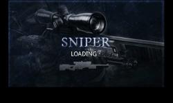 Master Sniper screenshot 1/4