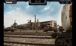 Master Sniper screenshot 3/4